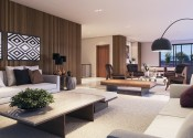 Living  Duplex