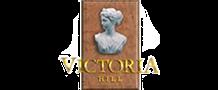 Victória Hill