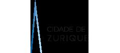 Cidade de Zurique