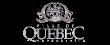 Ville de Quebec Condominium