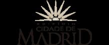 Cidade de Madrid